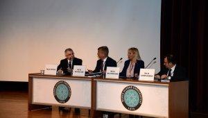 Türkiye'nin en uzun soluklu kongresi başladı - Bursa Haberleri