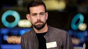 Twitter'ın CEO'su, FETÖ'cü Kanter'e destek verdi