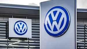 Volkswagen'in Türkiye yatırımını askıya almasıyla Romanya'dan da hamle geldi