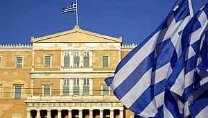 Yunanistan'dan Barış Pınarı Harekatı ile ilgili skandal çağrı: