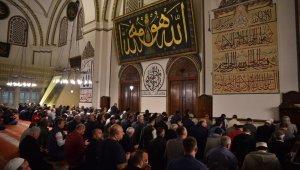 Yürekler Mehmetçik için atıyor - Bursa Haberleri
