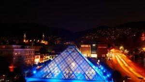 Zafer Plaza 20 yılda 250 milyon ziyaretçi ağırladı - Bursa Haberleri