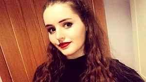 22 yaşındaki kızı, cinsel ilişki esnasında boğarak öldürdü