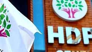 4 HDP'li belediye başkanı daha görevden alındı