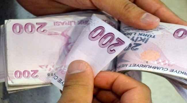 50 bin liraya kiralık katil tutup, 500 bin lira para almışlar