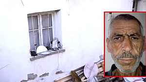 58 yaşındaki adam, eşinin yasak aşkı tarafından ormanlık alanda öldürüldü
