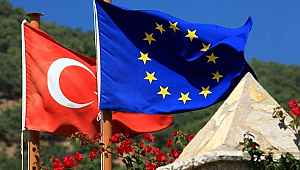 AB'den Türkiye'ye küstah tehdit... Yaptırım uygulamak için düğmeye bastılar