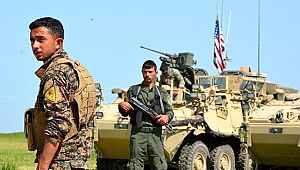 ABD raporunda skandal YPG ve FETÖ lideri Gülen açıklaması!