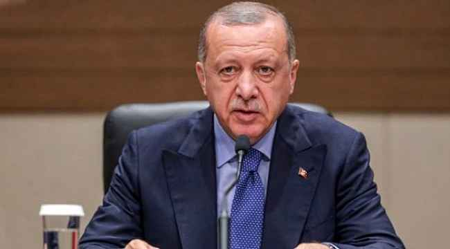 Ak Parti kanadında kulisleri sallayan iddia: Erdoğan AK Parti Genel Başkanlığı'nı güvendiği o isme bırakabilir