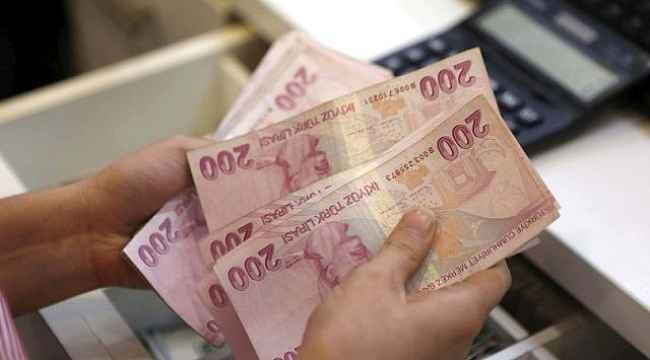 Bakan müjdeyi verdi... 284 milyon lira dağıtılacak