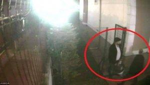 Balkondan düşerek ölen İsrailli genç kızın otopsi raporu ortaya çıktı