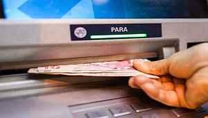 Bankalardan vatandaşı kızdıracak bir karar: ATM'den fazla para çekmeye ek ücret