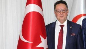 BBP Doğu Türkistan'ın yanında - Bursa Haberleri