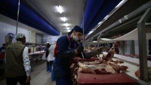 Bursa'da uygunsuz gıda üreten 491 firmaya ceza yağdı - Bursa Haberleri