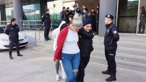 Bursa'da uyuşturucu operasyonunda 21 tutuklama - Bursa Haberleri
