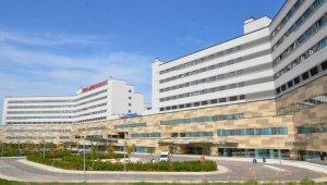 Bursa'ya uluslararası standartlarda yanık merkezi - Bursa Haberleri