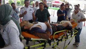 Cinayet sanıklarına ceza yağdı - Bursa Haberleri