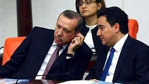 Cumhurbaşkanı Erdoğan'ın avukatlarından Babacan hamlesi