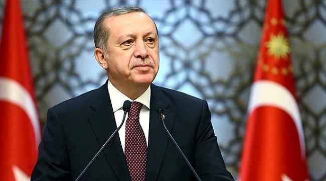 Cumhurbaşkanı Erdoğan ne kadar beğeniliyor? Dikkat çeken anket
