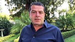 Cüneyt Özdemir'den sağlık sistemine dikkat çeken paylaşım