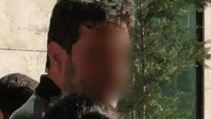 DEAŞ şüphelisi Iraklının ülkesinde 'idam' cezasının bulunduğu ortaya çıktı