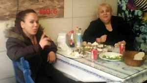 Dehşet evinin sırları çözülüyor... Türkiye'yi üzen haberde kahreden detay