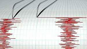 Elazığ ve Muğla'daki depremler vatandaşları tedirgin etti