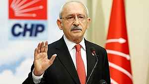 'Erdoğan çözemedi' diyen Kemal Kılıçdaroğlu, EYT sorunuyla ilgili konuştu: EYT'yi biz çözeceğiz
