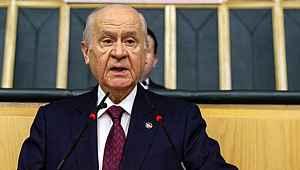 Erdoğan'ın EYT çıkışına Devlet Bahçeli'den ilk yorum