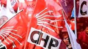Eski CHP milletvekili Yılmaz Ateş, partisinden ihraç edildi