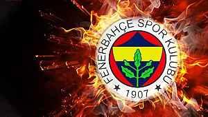 Fenerbahçe'den sponsorluk haberlerine yalanlama