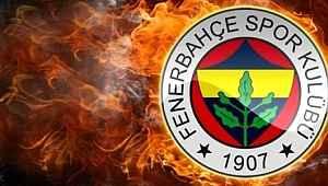 Fenerbahçe'den Toroğlu ve Uzundurukan hakkında suç duyurusu