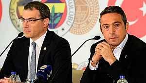 Fenerbahçe Pedro için harekete geçti