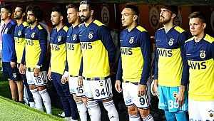 Fenerbahçeli 3 futbolcuya teklif yağıyor