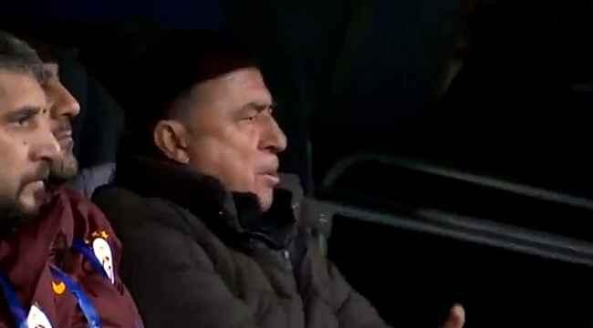 Galatasaray Avrupa'da 47 yıl sonra en acı durumu yaşadı