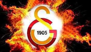 Galatasaray'ın eski başkanı Faruk Süren,