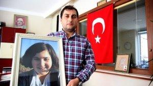 Giresun Valiliği'nden Rabia Naz'ın babasının neden gözaltına alındığını açıkladı