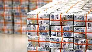 Gramı 6,5 milyon TL... Türkiye ekonomisine merhem olacak