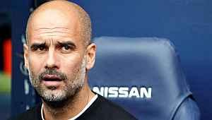Guardiola Bayern Münih'e dönecek iddiası