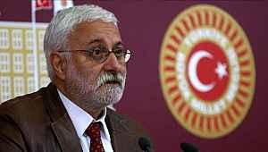 HDP'li isimden