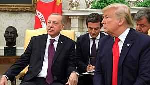 Heyetler arası görüşmede MHP'li İsmail Faruk Aksu da yer aldı