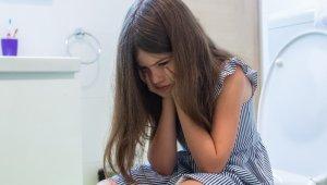 İdrar yolu enfeksiyonu böbrekleri iflas ettirebilir