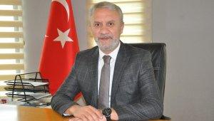 İhracatçıya yeşil pasaport müjdesi - Bursa Haberleri