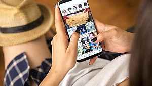 Instagram fenomenlerini korkutan algoritma değişikliği
