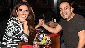 Işın Karaca'nın boşanma nedeni ortaya çıktı