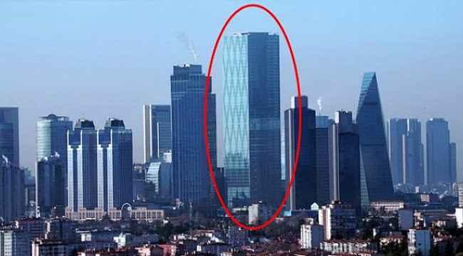 İstanbul'da dev satış... Çinliler 594 milyon dolara satın aldı