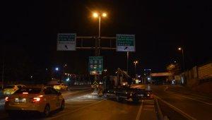 İstanbullular dikkat! Vodafone 41. İstanbul Maratonu için yollar kapatıldı