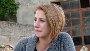 """Kaçırılan 1 yaşındaki bebeğini arıyor... """"Onu bulmadan Türkiye'den ayrılmayacağım"""" - Bursa Haberleri"""