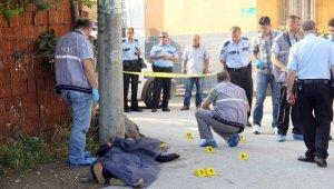 Kan davası cinayeti sanıklarına yeniden ceza yağdı - Bursa Haberleri