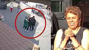 Karaköy'de saldırıya uğrayan üniversite öğrencisinin avukatı konuştu